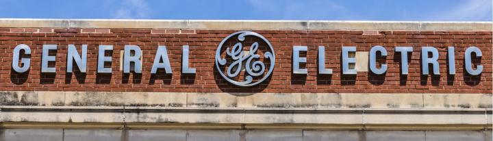 action general electric