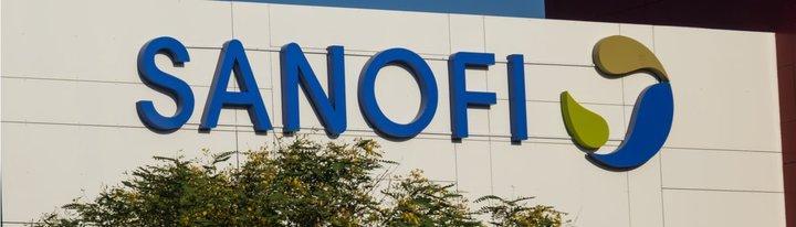 Invertir en acciones Sanofi