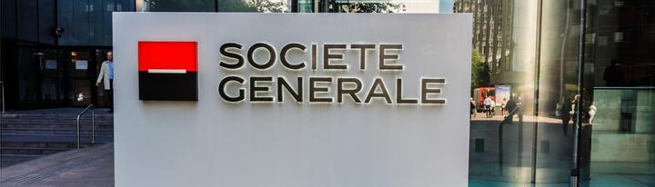 actiuni societe generale