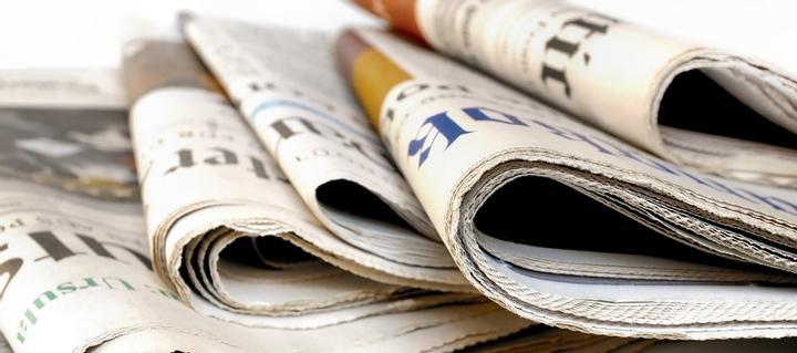 actualité en bourse CAC 40 08 septembre
