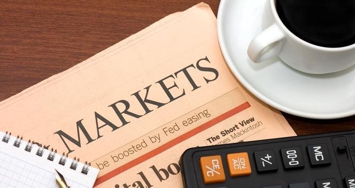 actualité marchés