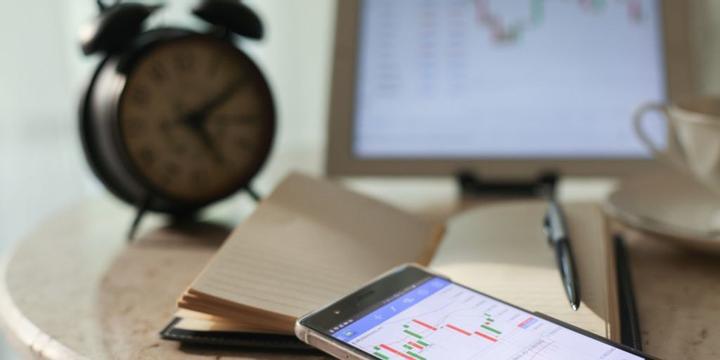 aex index investing