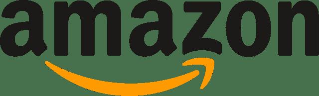 amazon akcje