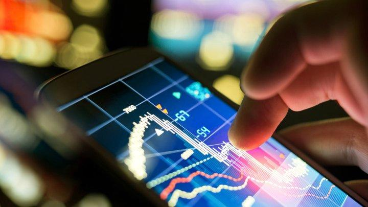 Wann und wie Sie am Aktienmarkt erfolgreich sind