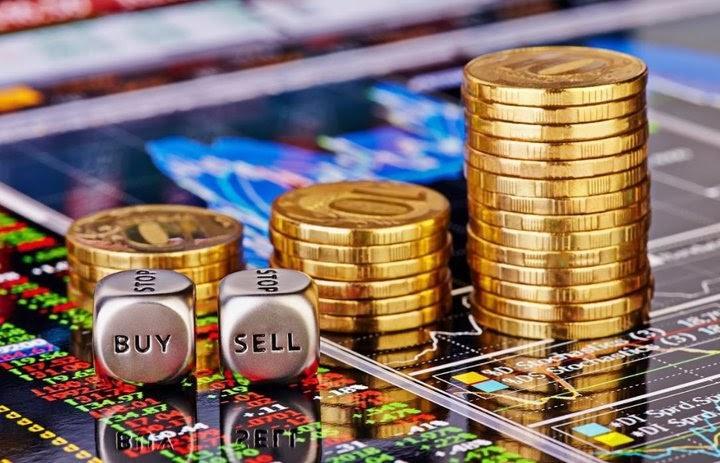 اهم المؤشرات الاوروبية في السوق المالي