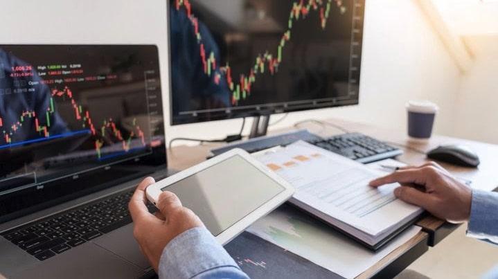 alahinnatud aktsiad - kuidas neid leida?