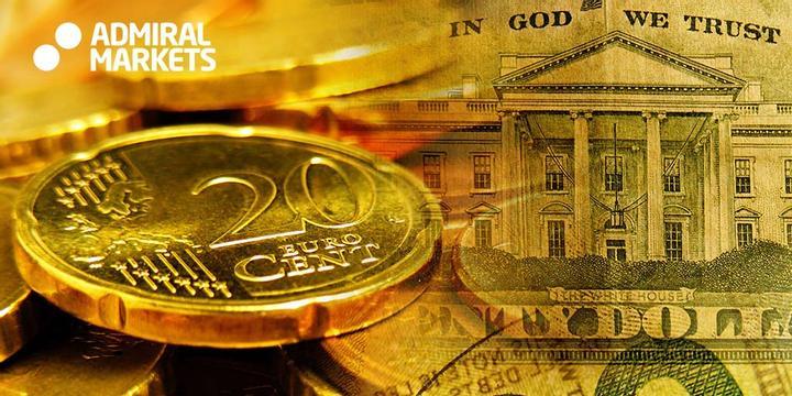 الاستثمار في الاسواق الاوروبية