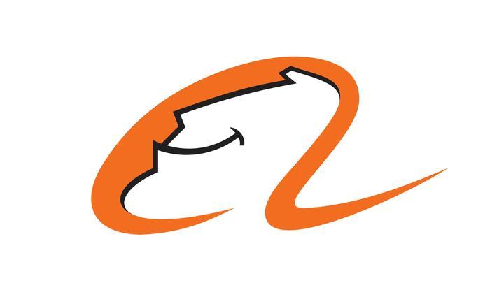 Alibaba részvény