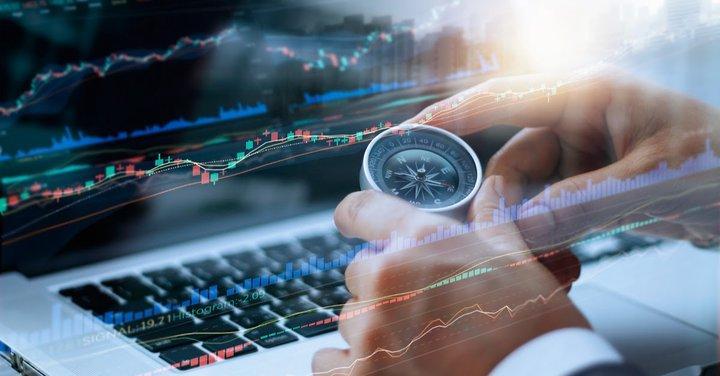 scopri come applicare l'analisi fondamentali ai mercati finanziari per fare trading con successo