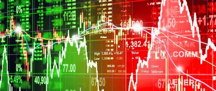 guida all'analisi tecnica nel trading