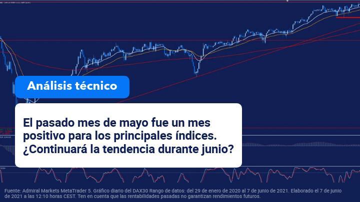análisis_técnico
