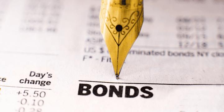 Was sind Anleihen und wie kann man sie traden?
