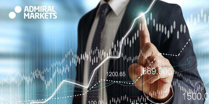 anticipare trend bursa