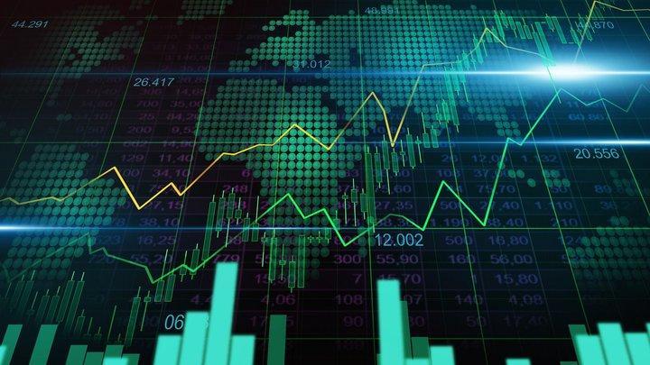 Pengertian Ekuitas: Apa itu Equity dalam Forex