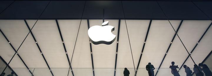 Apple dévoile ses nouveaux produits en attendant que la crise du coronavirus passe