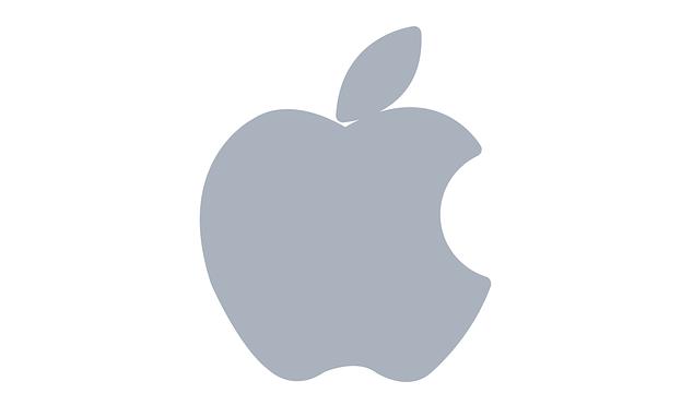 investeren in apple aandelen