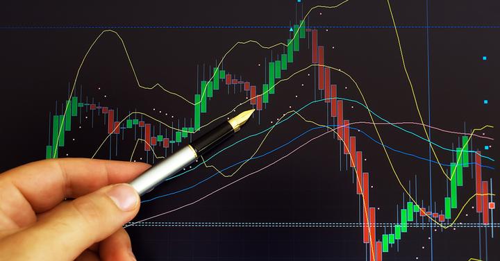 cours de trading forex logo