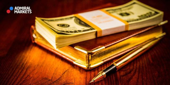 arany árfolyam diagramokat