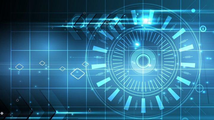 Automatisch traden: So funktioniert automatisiertes Trading