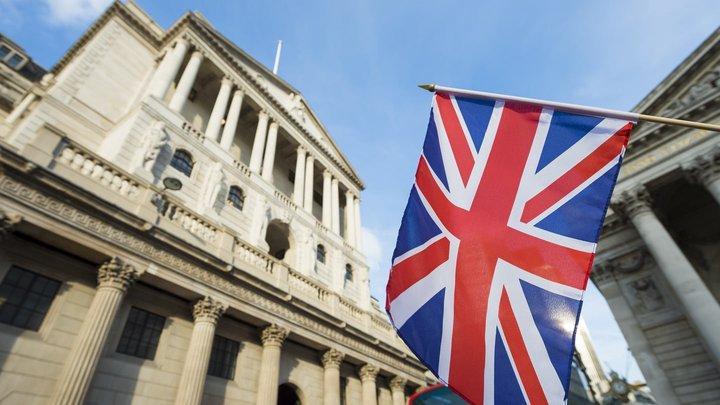 Търговски часове по време на банковата ваканция 2019 във Великобритания