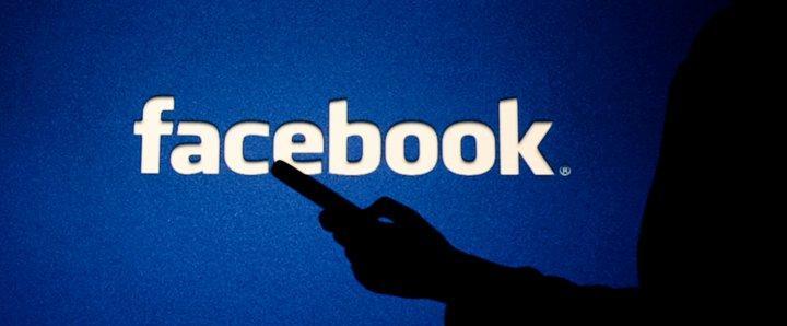 beleggen in facebook stocks