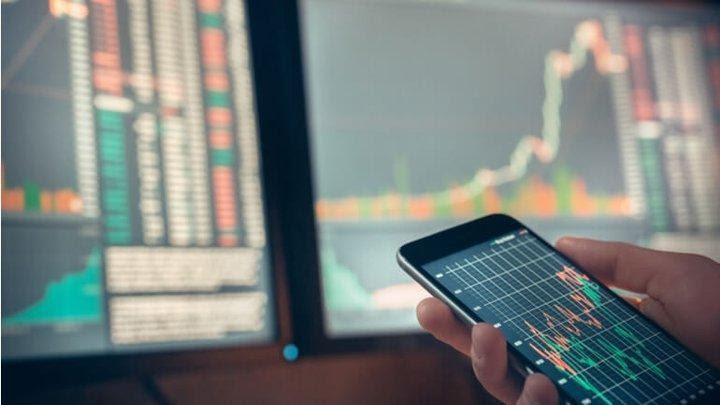 beleggen in financiele derivaten