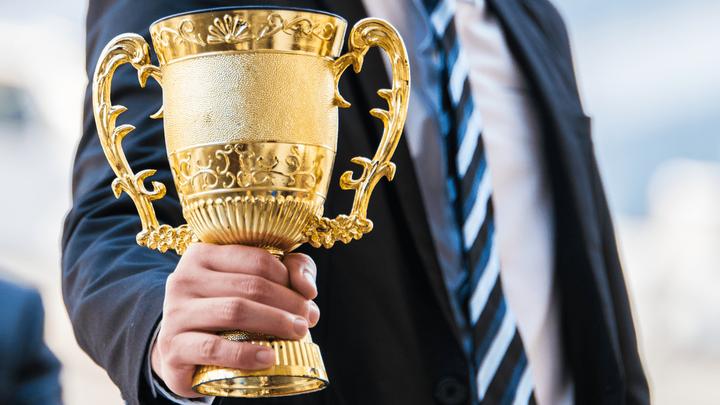 Best CFD broker 2019 rankings