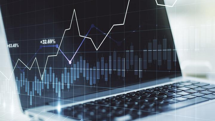 best automated trading platform