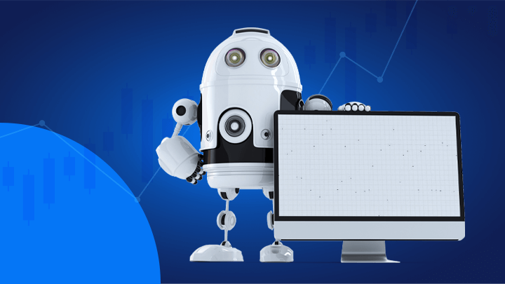 best automated trading software