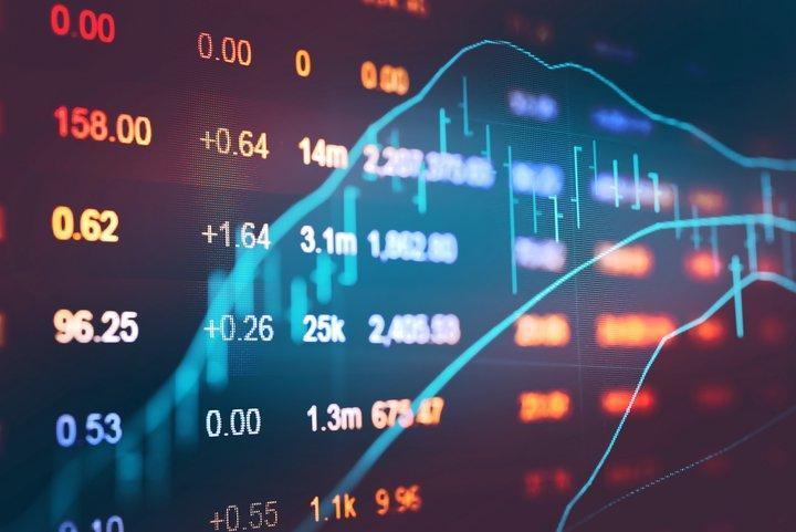 Der MetaTrader 4 oder 5? Welche ist die beste Trading Plattform?
