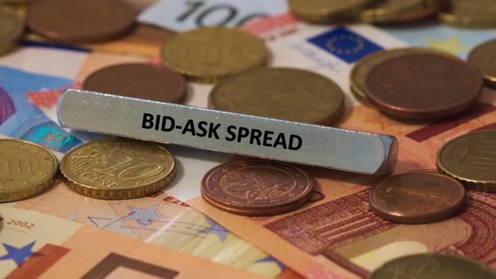 Bid Ask Spread - Scopri come funziona e come potrebbe influenzare il tuo trading