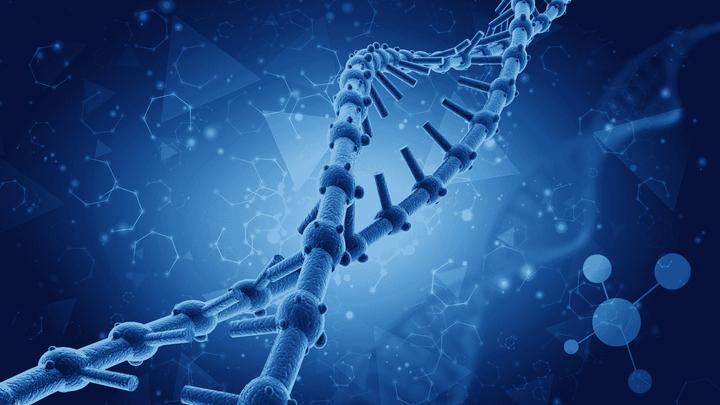 Das sind die besten Biotech Aktien 2021