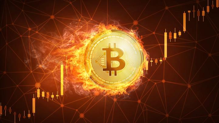 sto je bitcoin cash