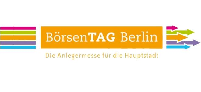 Börsentag Berlin 2015 - die Anlegermesse der Hauptstadt - Admiral Markets