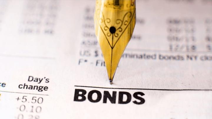 Облигации: Какво представляват и как да инвестирате в тях?