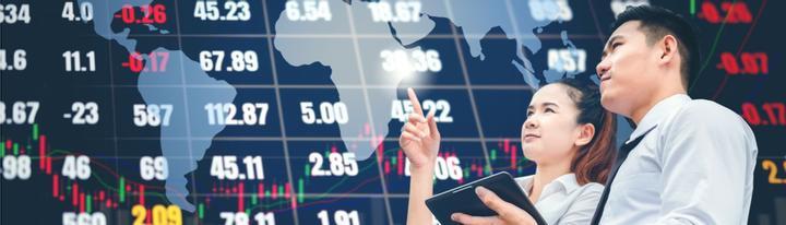 Borse asiatiche - Guida 2021 agli investimenti in Asia