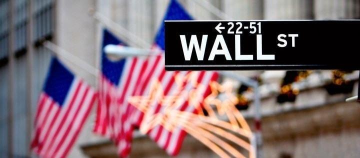 bourse américaine