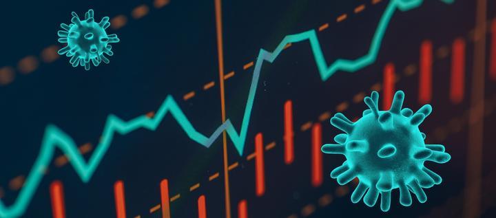 investir contre le coronavirus