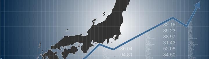 bourse japonaise