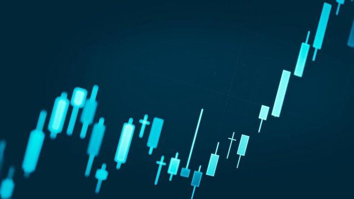 Was ist ein Broker? Basiswissen Online Trading