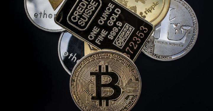 bitcoin készpénz ára)