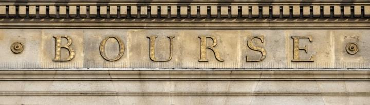 bursa de valori definitie