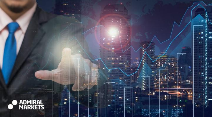 Opțiune strategii de tranzacționare pentru piața indiană