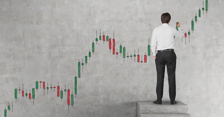 dionički indeksi