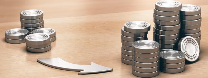 Calcolare la Leva Finanziaria - Spiegazione ed esempi 2021