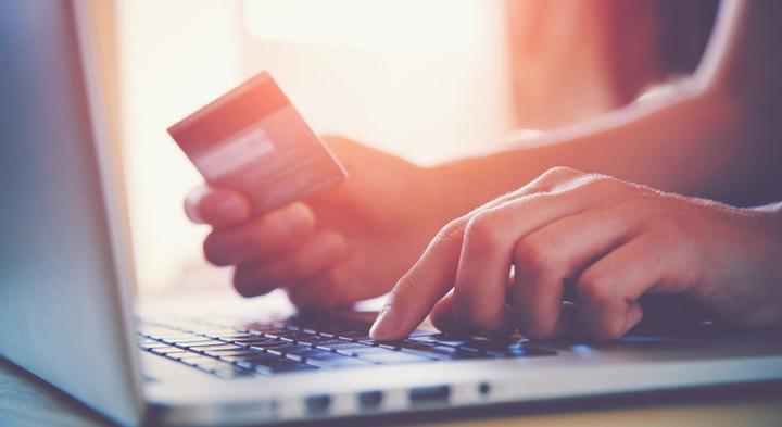 Kostenlos beim Forex & CFD Broker mit Kreditkarte einzahlen! Die ersten 3.000 Euro kostenlos.