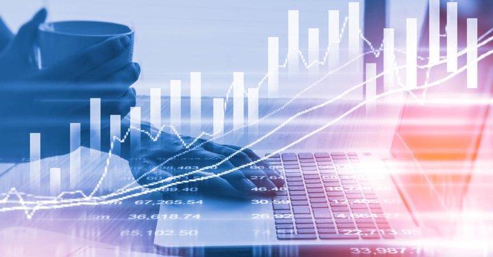 forex trading tips - kuldreeglid