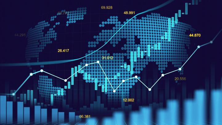 Monatliche investition in bitcoin