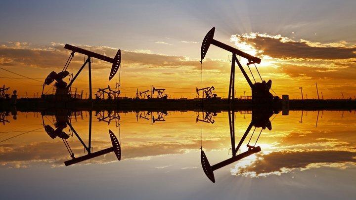 condiciones trading cfd petroleo