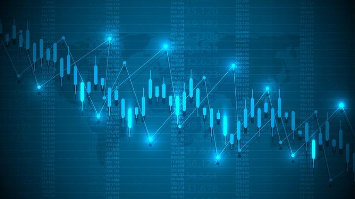 So finden Sie die passende CFD Trading Strategie